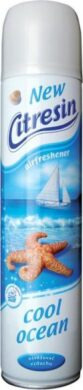 Citresin / Miléne osvěžovač 300 ml(143300003)