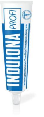 Indulona univerzální 100 ml(25102820)