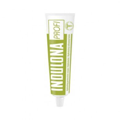 Indulona olivová 100 ml(141600062)