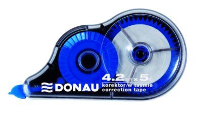 Korekční strojek 4.2 mm / 5 m DONAU(252490026)