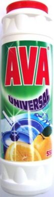 Ava universal 550g(245500023)