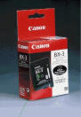 Canon BX 3, fax.toner, orig(309060085)