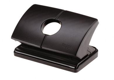 Děrovačka Novus B200 10ls černá(174450164)