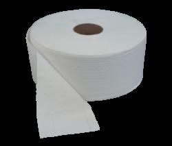 Toal.pap. JUMBO 230 2 vrst., 65% bělost