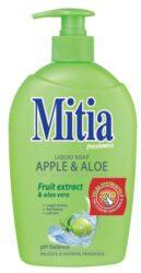 Mýdlo tekuté Mitia 500 ml(245120024)