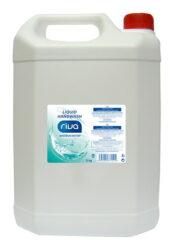 Mýdlo tekuté 5 l antibakteriální