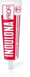 Indulona antibakteriální 100 ml