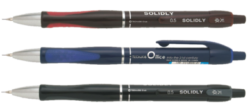 Tužka mikro Solidly-finesty 0,5mm