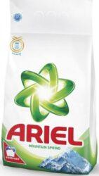 Ariel 3,5 kg / 50 dávek