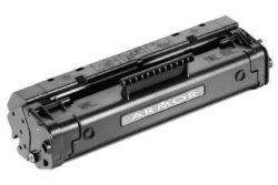 HP LaserJet 1100 toner kompatibilní-Laser toner pro HP LJ 1010-15 2.000 str., kompat. s Q2612A.