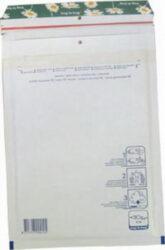Bublinková taška typ 18 (H) 270x360 mm