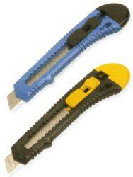 Nůž odlamovací 16mm