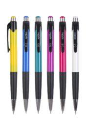 Tužka mikro SPOKO mix-Mikrotužka 0,5 mm, mix barev.
