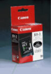 Canon BX 3, fax.toner, orig