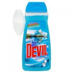 Dr.Devil WC gel 400 ml