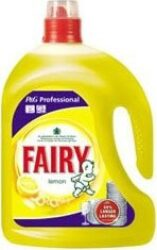 Fairy 5l