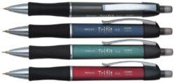 Tužka mikro Trifit Metalic 0.5mm