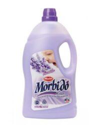 Madel Morbido aviváž 4l