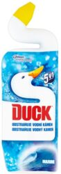 Duck Ultra WC gel 750ml