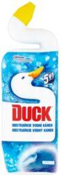 Duck Ultra WC gel 750ml