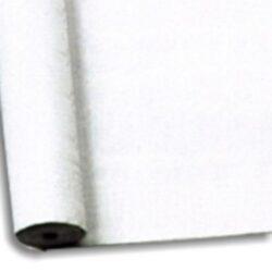 Ubrus bílý 50x1.2m