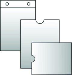 Obal zakládací 90 x 60  mm