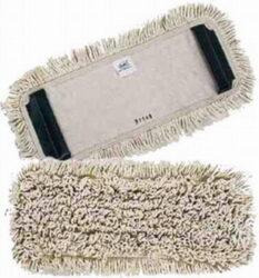 Mop - úchyt mopu - kapsy (40 cm)