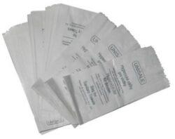 Sáčky hygien.papír. 1000ks